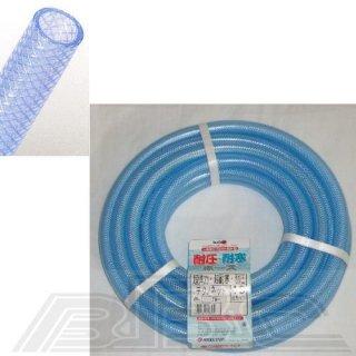 散水ホース 耐圧テクノネット 10m