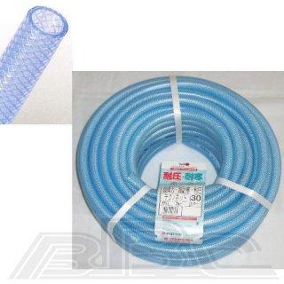 散水ホース 耐圧テクノネット 30m