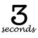 3seconds スリーセカンズ