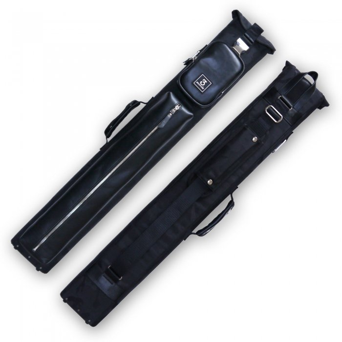 3S-3B5S-HL-BLACK CAMO