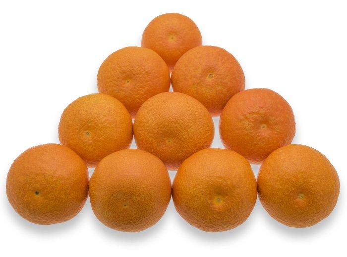紅まどんな <10個>  ゼリーのような食感 高級柑橘類