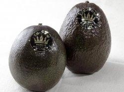 王様のアボカド プレミアム メキシコ産<8個><br> 厳選品