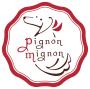 pignon mignon 犬の洋服屋 -ピニョンミニョンは ダックス トイプードル チワワ 小型犬を中心としたおしゃれで可愛い犬服屋です-