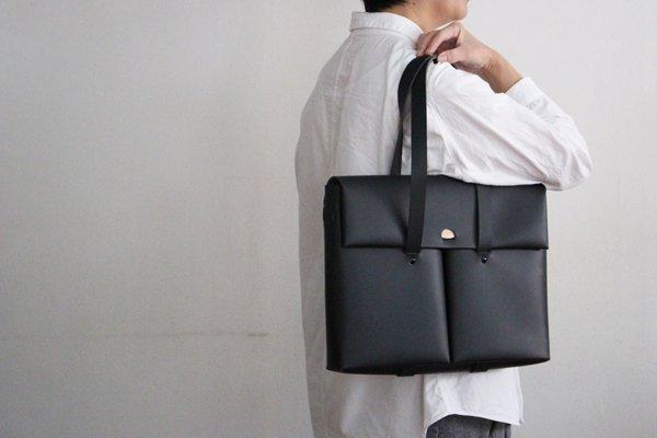 iroseイロセ pop-up long wallet ACC-PU03(グレー)
