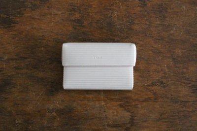 irose/イロセ CARDBOARD BOX CASE ACC-C05(グレー)