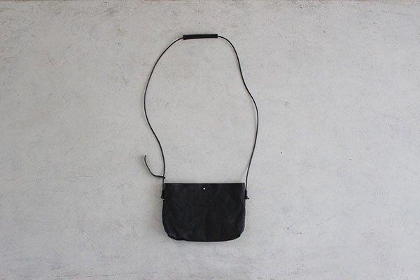 sonor ARAI SAKOSSHU M(ブラック)