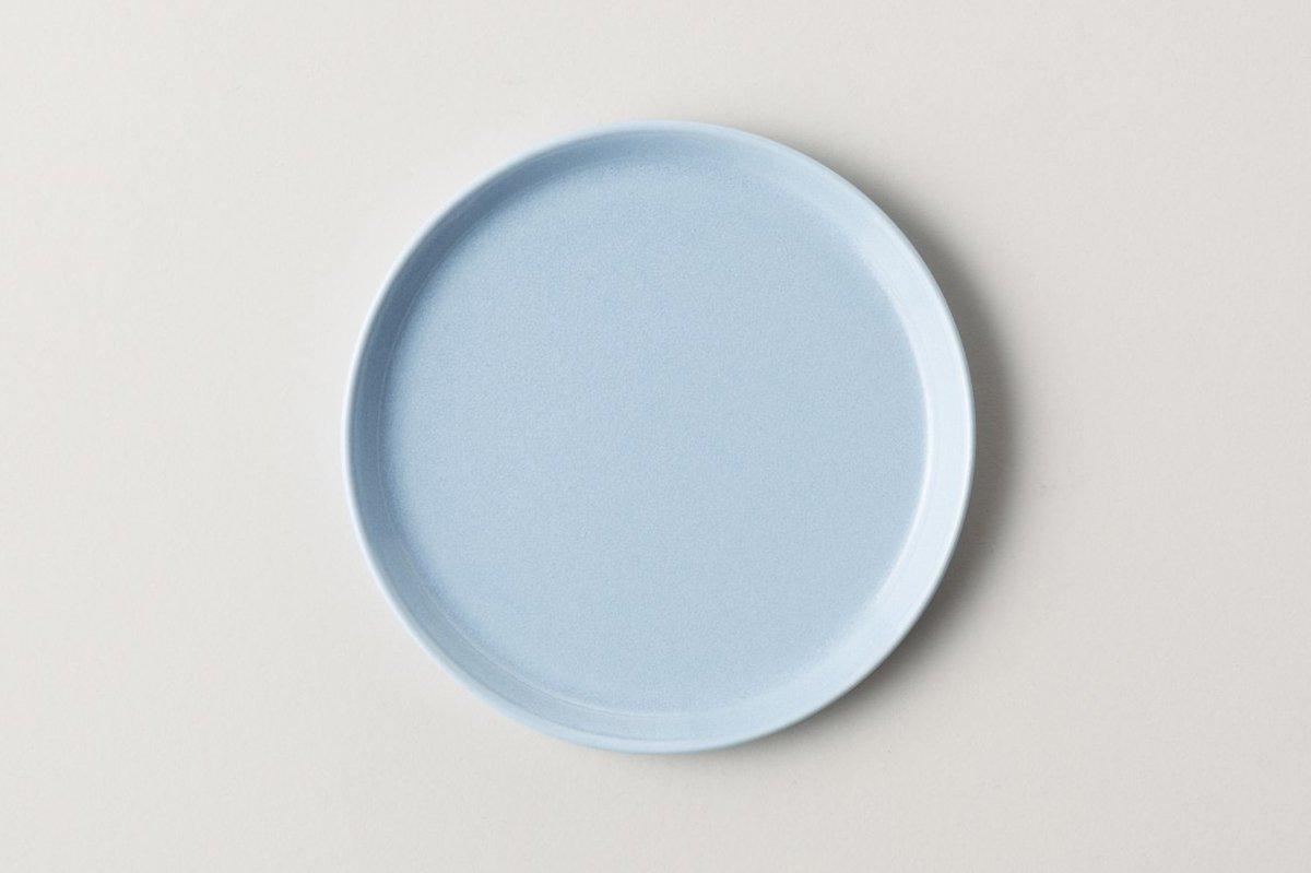HASAMI プレートミニ(ブルー)