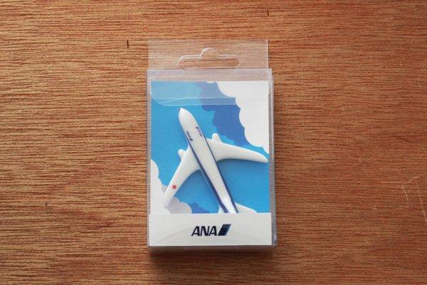 ANA 787