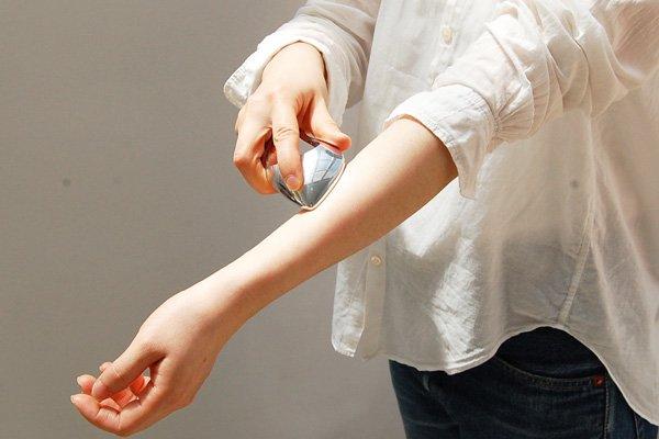 NAGAE+ナガエプリュス collinette lymph(コリネットリンプ)