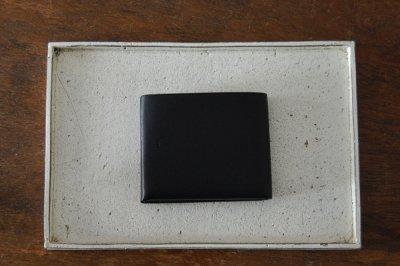 【再入荷】irose/イロセ SEAMLESS SHORT WALLET ACC-SL03(ブラック)