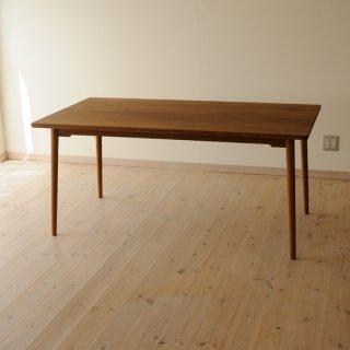 W150cm、ダイニングテーブルtypeR(早割適用なし)