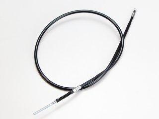 リトルカブ C50 AA01 ブレーキケーブル ワイヤー ノーマル長 NTB製 BCH-062F