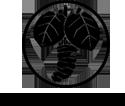 伊豆のわさび屋 わさび漬け・わさびマヨネーズの山本食品オンラインショップ