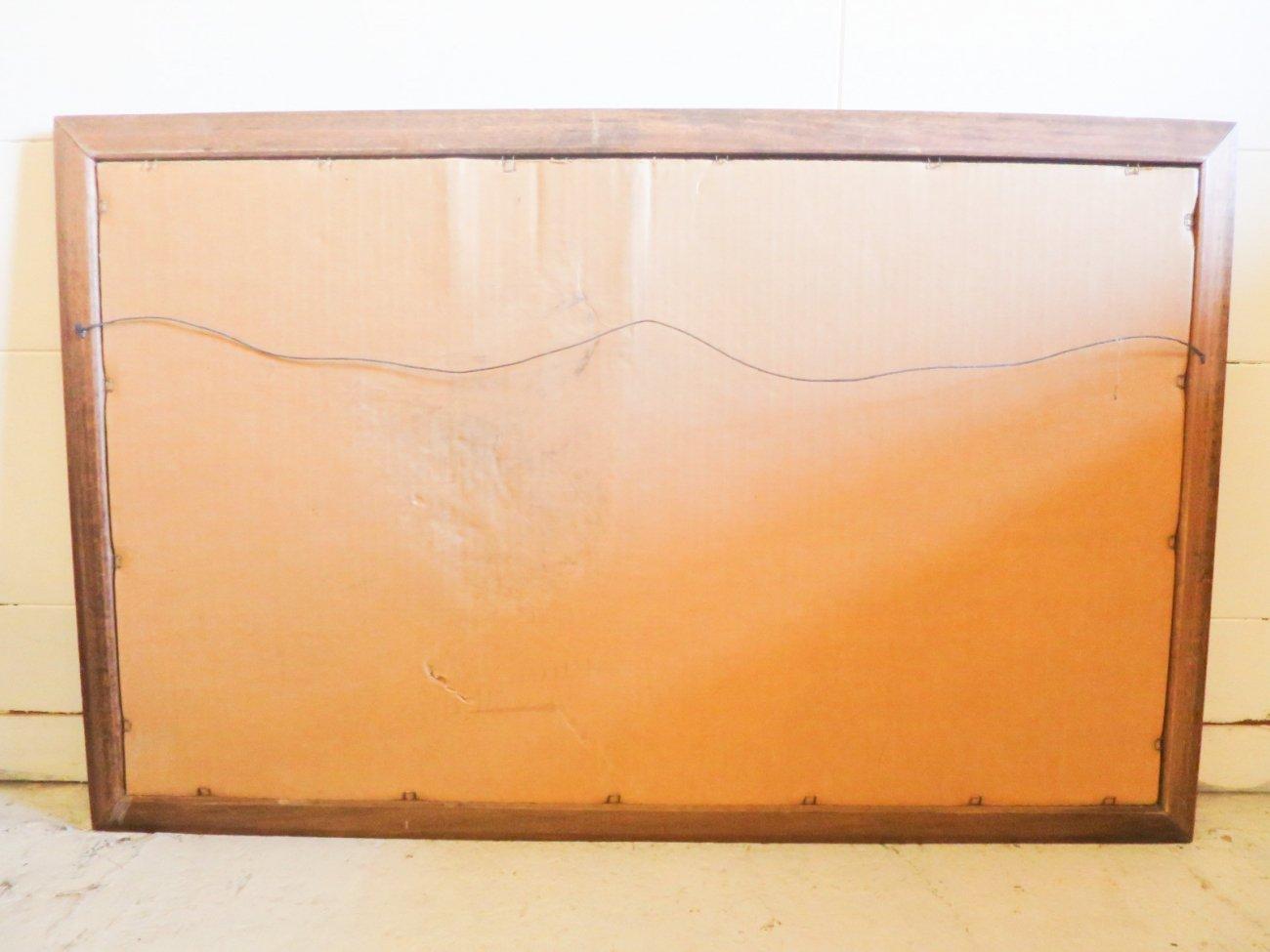 L/ö schdeckenbeh/ä lter aus Stahlblech, 30x30x8cm, mit L/ö schdecke 1,6m x 1,8m Vertrieb Andris Brandschutz