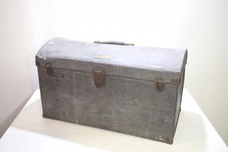 ビンテージ PIONEER社製 ツールボックス