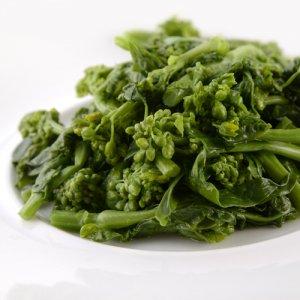 南房総限定品菜の花漬(手造り)