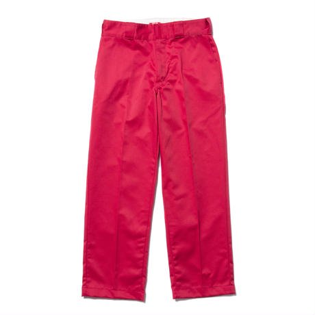 BONES AND BOLTS NEARSIGHT TWILL PANTS