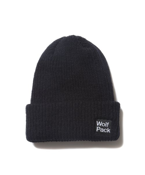 <img class='new_mark_img1' src='//img.shop-pro.jp/img/new/icons14.gif' style='border:none;display:inline;margin:0px;padding:0px;width:auto;' />ROTTWEILER BRONER Box Knit Cap