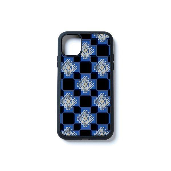 Softmachine / TRIBUS iPhone CASE