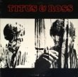 TITUS AND ROSS - SAME[titus and ross/us]'70/12trks.LP