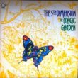 5TH DIMENSION - THE MAGIC GARDEN[bell : cbs sony/jpn]'72/12trks.LP w/Insert , no obi