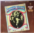 HARPERS BIZARRE - ANYTHING GOES[warner bros/us]'67/13trks.LP