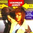 VERONIQUE JANNOT - AVIATEUR[carrer/france]'88/10trks.LP