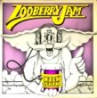VA - ZOOBERRY JAM[kzew98fm/us]'77/7trks.LP mega rare local fm compilation