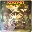KOKOMO - SAME[CBS/NZ]'75/9trks.LP
