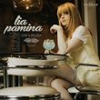 LIA PAMINA - LOVE IS ENOUGH [elefant/spain] CD