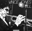 VINCE JONES - SPELL[suitable/aus]'83/10trks. LP
