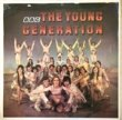 THE YOUNG GENERATION - SAME[BBC/UK]'69/12trks.LP