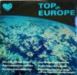 VA - TOP IN EUROPE[marbel records/switzerland]'xx/12trks.LP