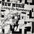 NEW MUSIK - LIVING BY NUMBERS[GTO]'79/2trks.7 Inch
