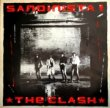 <img class='new_mark_img1' src='//img.shop-pro.jp/img/new/icons1.gif' style='border:none;display:inline;margin:0px;padding:0px;width:auto;' />THE CLASH - SANDINISTA! [CBS/UK]'80/36trks.3LP  (ex-/ex+)