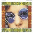 ROGER NICHOLS & THE SMALL CIRCLE OF FRIENDS - 7 INCH BOX[universal music] 7