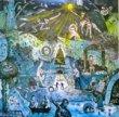 佐野元春 - CHRISTMAS TIME IN BLUE[EPICソニー]'85/3trks.12インチ w/インサートx2と内袋付き (ex-/ex+)