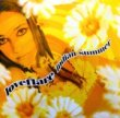 ラブ・フレア (LOVEFLARE) - INDIAN SUMMER[harmonic]'99/2trks.7インチ(vg++/ex-)