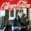 EDWYN COLLINS - DON'T SHILLY SHALLY[elevation]'87/3trks.12 Inch (ex-/ex-)
