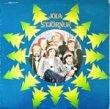 VA - JOLA STJORNUR[ymir records/iceland]'76/11trks.LP *slight wear/split(vg+/vg++)