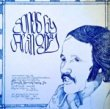 ALAN 'O DAY - SONGS BY...[edwin h.morris & co inc/us]'73/14trks.LP promotional only (ex/ex)