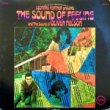 LEONARD FEATHER/OLIVER NELSON-THE SOUND OF FEELING[verve/us]'66/9trks.LP *edge wear/split(vg-/ex-)