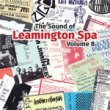 VA - THE SOUND OF LEAMINGTON SPA VOL.8 [firestation records/ger]20trks.CD