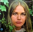 PEGGY LIPTON - SAME[ode/us]'68/11trks.LP gatehold slv.*split/edge wear(vg++/vg+)