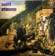 SAINT ETIENNE - TIGER BAY[heavenly]'94/11trks.LP w/Insert  (ex/ex+)