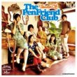 THE PEN FRIEND CLUB - SEASON OF...[sazanami] 10trks.LP  ltd. pressing  缶バッジ付き