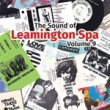 VA - THE SOUND OF LEAMINGTON SPA VOL.9 [firestation/ger]20trks.2LP ltd.3oo only(PRE-ORDER/ご予約品)