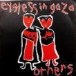 EYELESS IN GAZA - OTHERS[cherry red]'81/4trks.7 Inch (ex-/ex+)