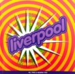 VA - LIVERPOOL ALL THIS & HEAVEN TOO[homar]'90/16trks.CD (ex+/vg+)