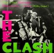 <img class='new_mark_img1' src='//img.shop-pro.jp/img/new/icons1.gif' style='border:none;display:inline;margin:0px;padding:0px;width:auto;' />THE CLASH - TRAIN IN VAIN[CBS/hol]'80/3trks.7 Inch *sobs/stain label(vg++/vg++)